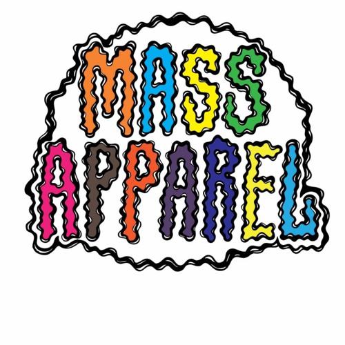 massaprl's avatar