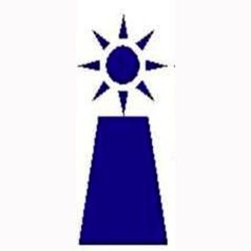 Lighthouse Worship Center's avatar
