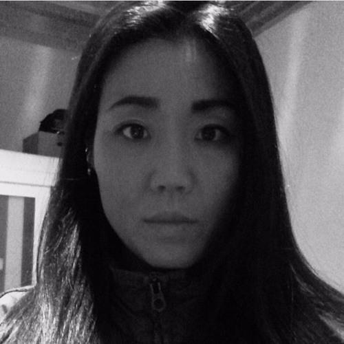 encee225's avatar