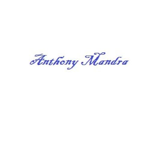 anthonymandra's avatar