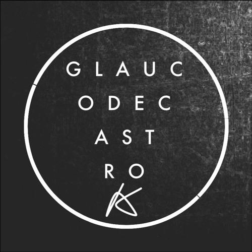 Glauco de Castro's avatar