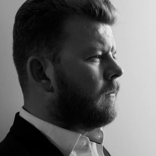 HINKmusic's avatar