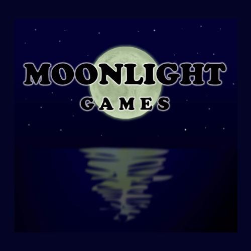 Moonlight Games Music's avatar