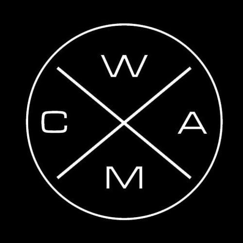 ©WAM's avatar