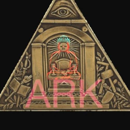 ARK's avatar