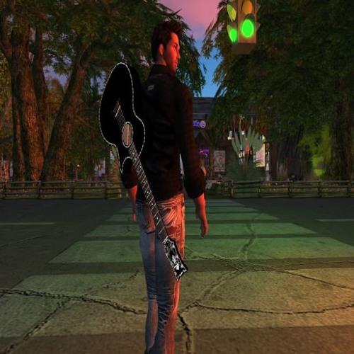 zoo192's avatar