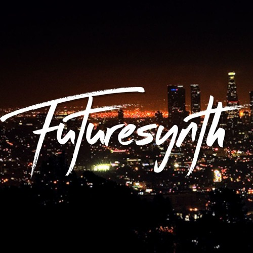futuresynth's avatar