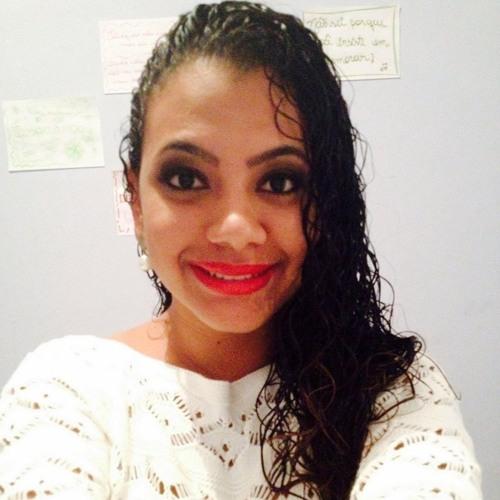Gilmara Lima's avatar