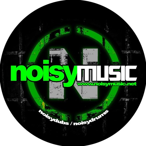 NoisyDubs's avatar