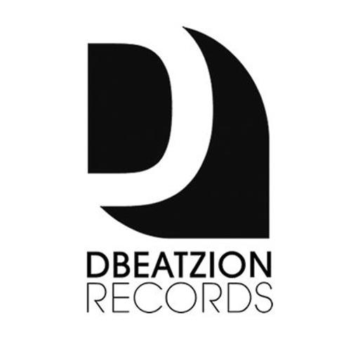 Dbeatzion Records's avatar