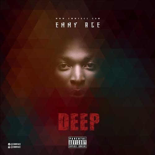 EmmyACE's avatar