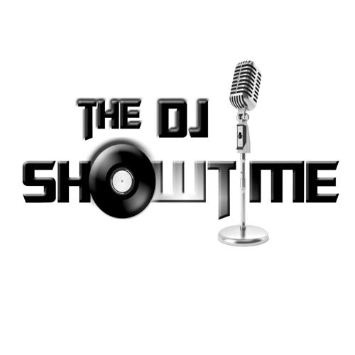 ThEDJShowtime's avatar