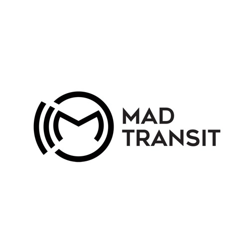 Mad Transit's avatar