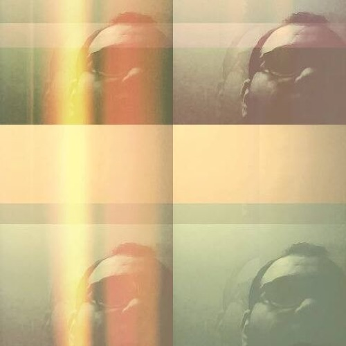 Mahmoud Alaa 8's avatar