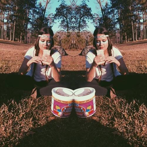 Meghan Smith Martin's avatar