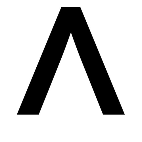 Alex Anunciato's avatar