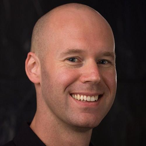 coryjon's avatar