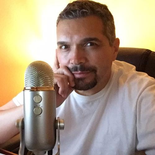 Marketing Binder's avatar