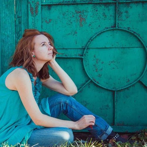 Tatyana Tsvetkova's avatar