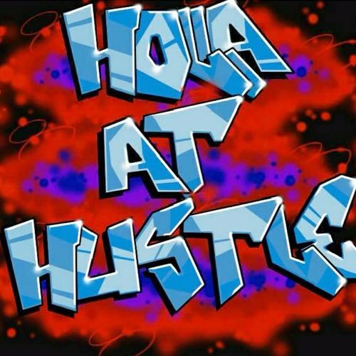 Holla At Hustle's avatar