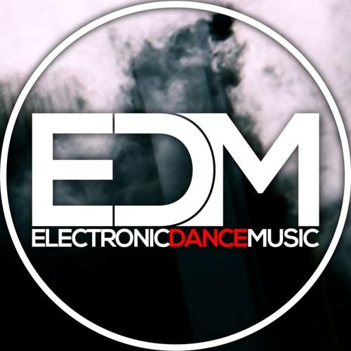 ELECTRONIC DANCE MUSIC ♻'s avatar