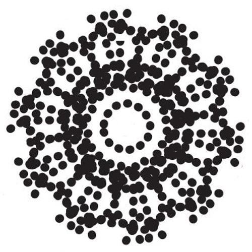 Ronde's avatar