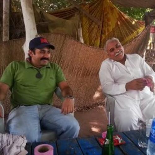 munna bhai's avatar
