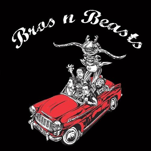 Bros 'n' Beasts's avatar