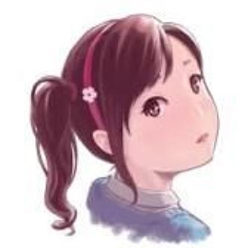 陽桜里's avatar