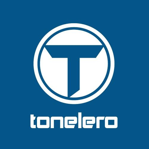 tonelero's avatar