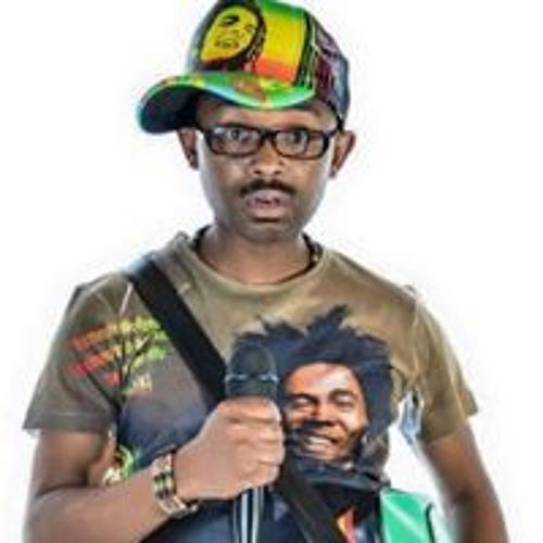 Jazzbuda Themba Nhlapo's avatar