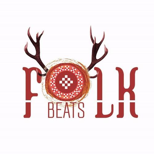 Folk Beats's avatar