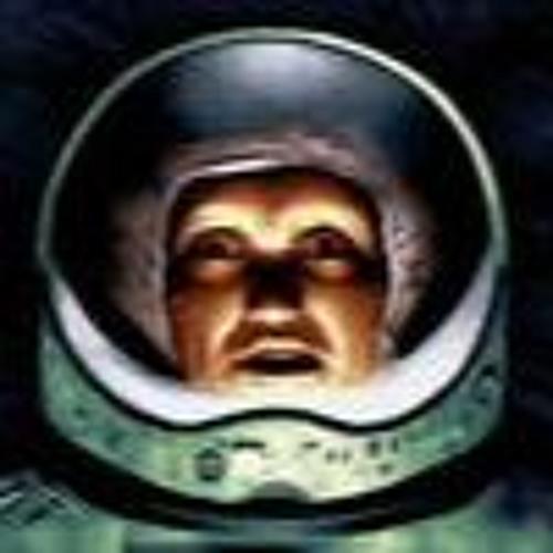 xptr's avatar