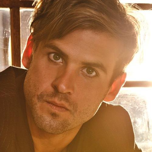 Benedikt Sebastian's avatar