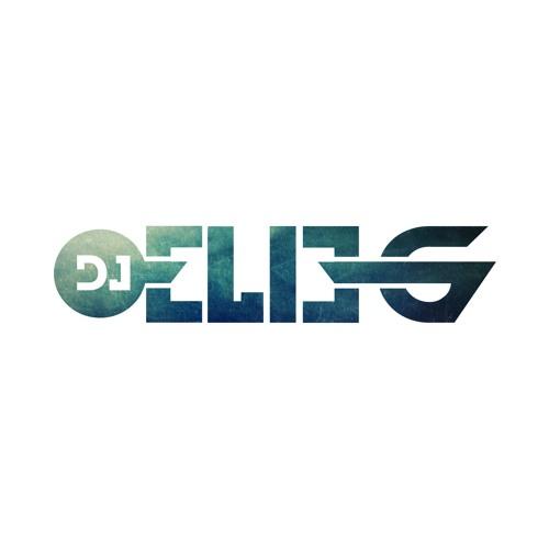 Elie G's avatar
