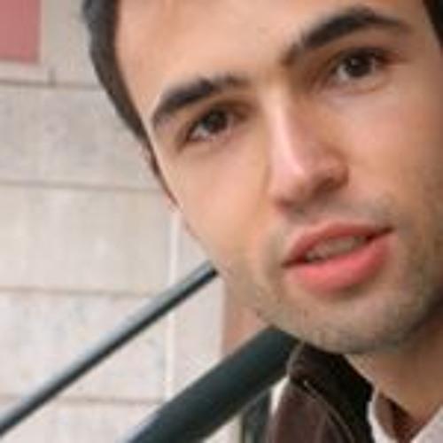 Francisco Nascimento's avatar