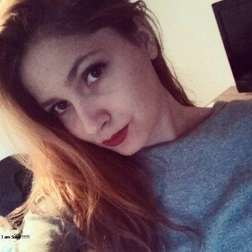 karina's avatar