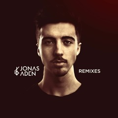 Jonas Aden Remixes