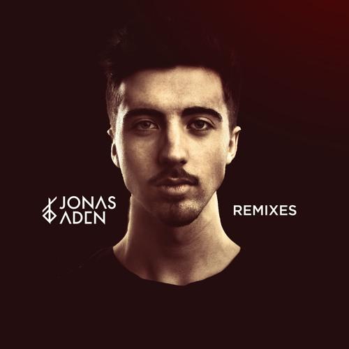 Jonas Aden Remixes's avatar