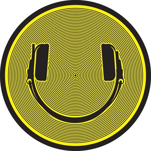 ABISZ's avatar