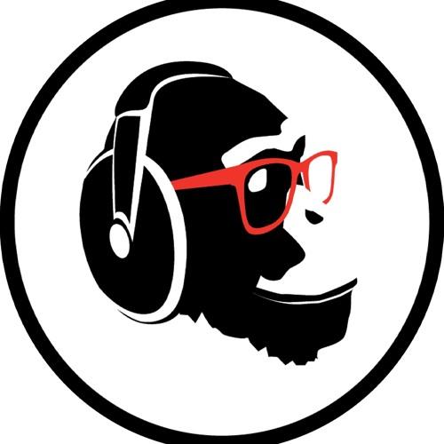 Flashback Monkeys's avatar