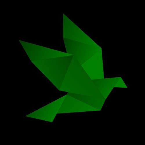 Gruener Starr's avatar
