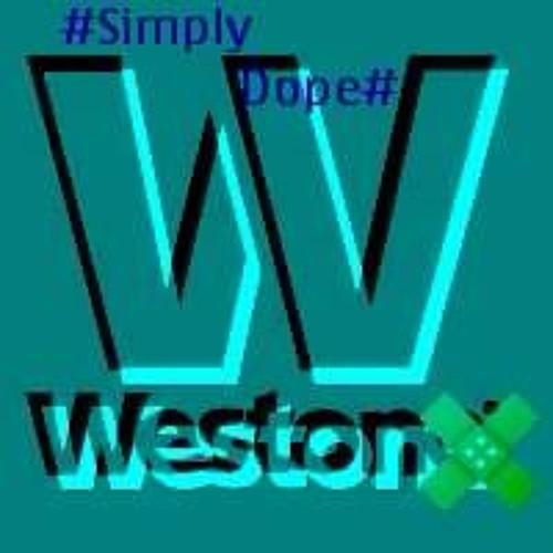 Weston Savieri's avatar