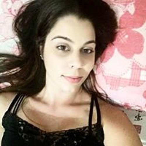 Jéssica Collutte's avatar
