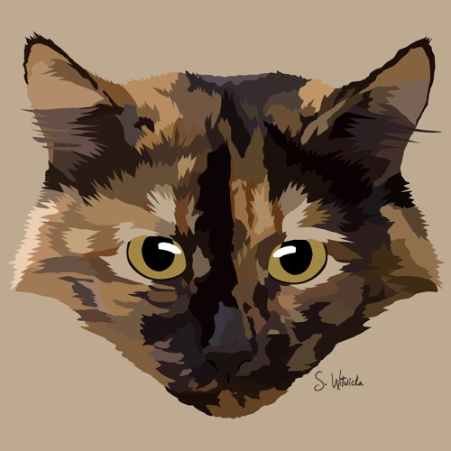 Scanta Official's avatar