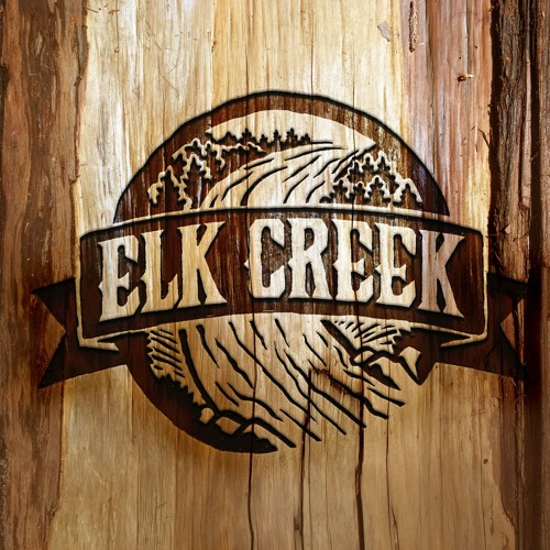 Elk Creek's avatar