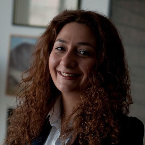 Id-Dinja Tax-Xogħol's avatar