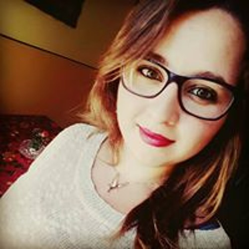 Rita Clemente's avatar