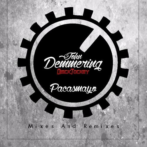 John Demmering - Perú's avatar