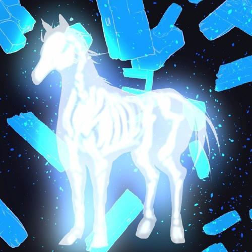 Noe Eno's avatar